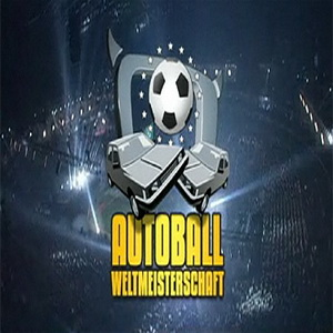 Autoball (TV Total)