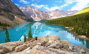 Land: Kanada