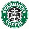 Starbucks-Stammkunden