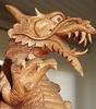 Dragosien-Land der Drachen