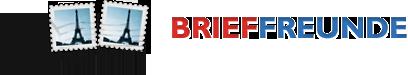 brieffreunde.de